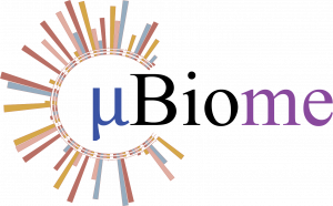 logo-ubiome