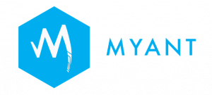 Myant Logo-06